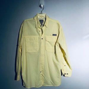 Bimini Bay Outfitters LTD